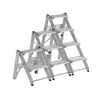 Scara mica de interior tip scaun model PRATIKO