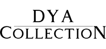 DYA COLLECTION