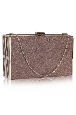 Clutch Tessa Multicolor