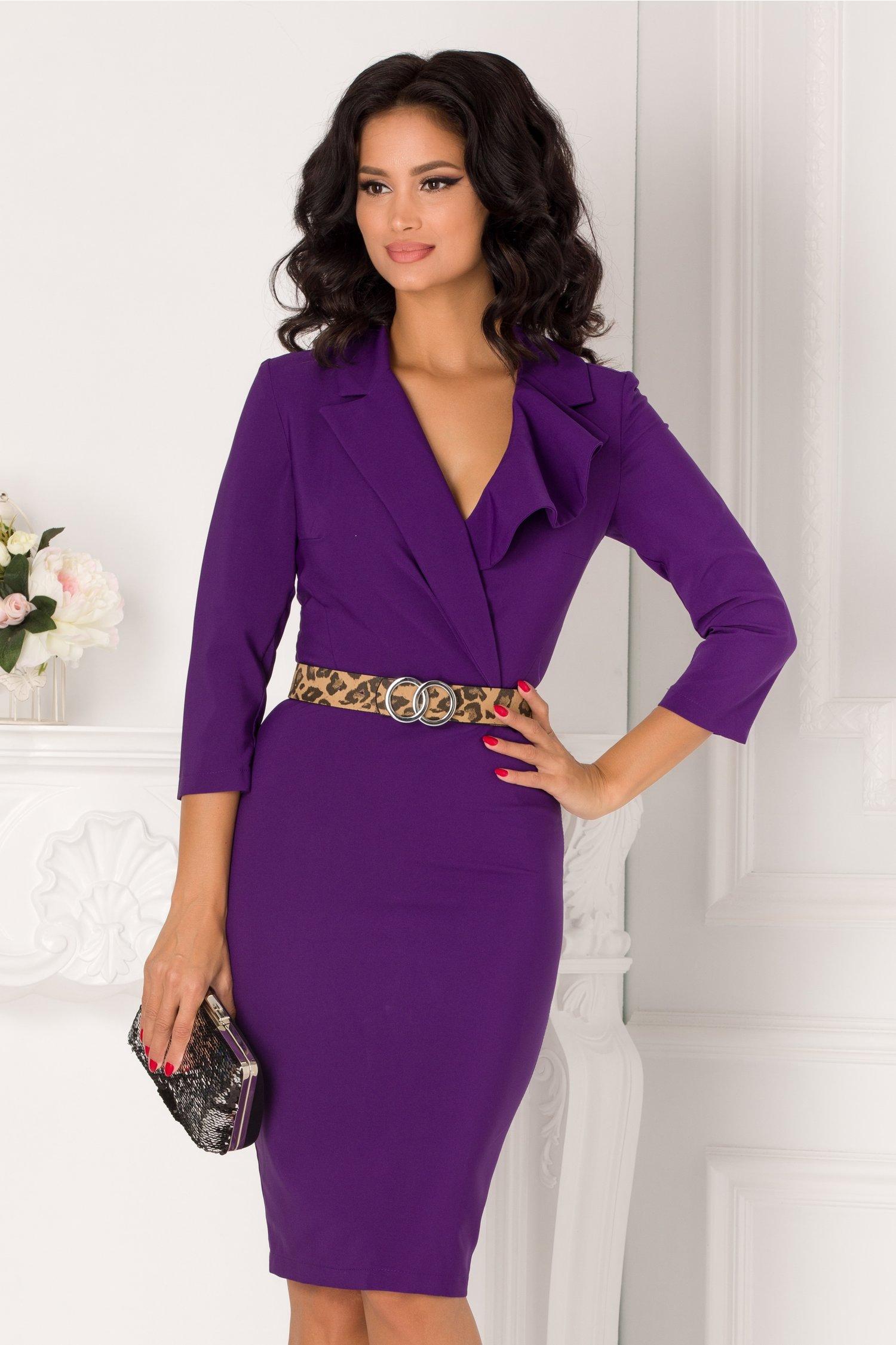 rochii de club ieftine