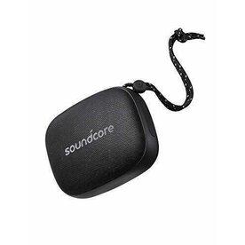 Boxa portabila Anker SoundCore Icon Mini Negru