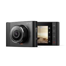 Camera video auto ROAV Dashcam A0 Anker 1080P FHD, WIFI, G-Sensor