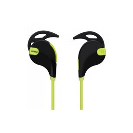 Casti audio wireless bluetooth 4.0 Mpow Swift Sport