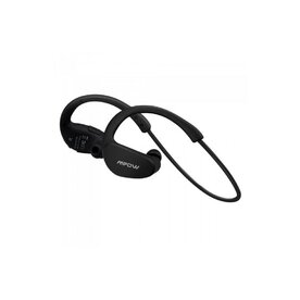 Casti audio wireless bluetooth 4.1 Mpow Cheetah New Edition Plus Sport