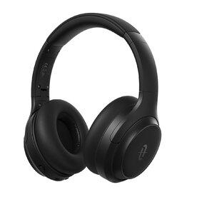 Casti On-Ear audio wireless bluetooth TaoTronics SoundSurge TT-BH060, Foldable, cVc 6.0, Negru