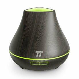 Difuzor aroma terapie Taotronics TT-AD004 400ml, 13W
