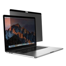 Folie magnetica Benks privacy Apple Macbook Pro 13″