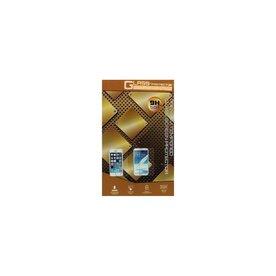 Folie sticla securizata Galaxy S6 Edge Plus tempered glass full body acoperire completa 9H 0,20 mm GProtect