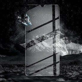 Folie sticla securizata premium 2.5D Huawei Mate 20 9H 0,30 mm Benks OKR+