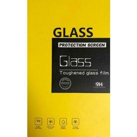 Folie sticla securizata Xiaomi Redmi 4A 2.5D 0.3 mm Nova negru