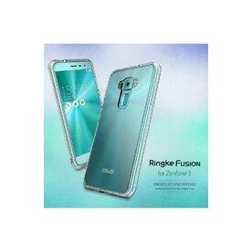 Husa Asus ZenFone 3 5,5