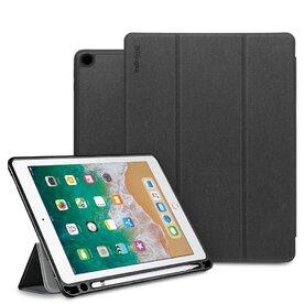 Husa Flip Ringke Smart Apple iPad 2018 9.7 inchi