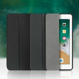 Husa Flip Ringke Smart Apple iPad Pro 10.5 inchi