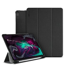 Husa Flip Ringke Smart Apple iPad Pro 2019 11 inchi