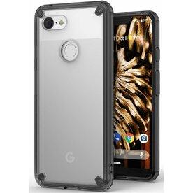 Husa Google Pixel 3 XL Ringke Fusion