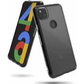 Husa Google Pixel 4a Ringke Fusion
