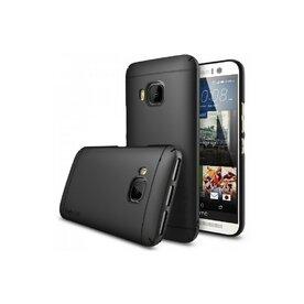 Husa HTC One M9 Ringke SLIM NEGRU