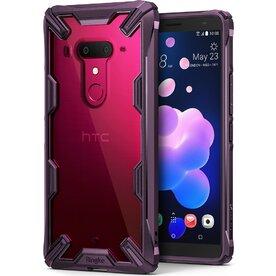 Husa HTC U12 Plus 2018 Ringke FUSION X