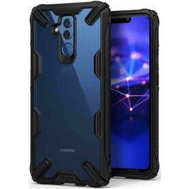 Husa Huawei Mate 20 Lite Ringke FUSION X