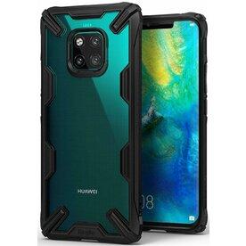 Husa Huawei Mate 20 Pro Ringke FUSION X