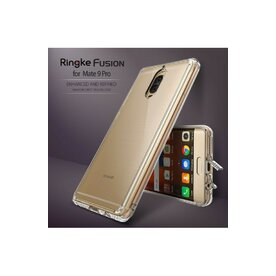 Husa Huawei Mate 9 Pro Ringke Fusion Clear