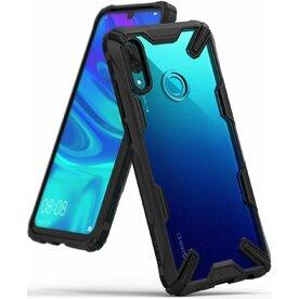 Husa Huawei P Smart 2019 Ringke FUSION X