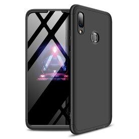 Husa Huawei P Smart 2019 GKK 360