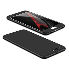 Husa Huawei P10 Plus GKK 360