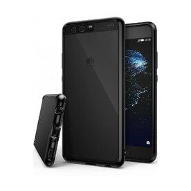 Husa Huawei P10 Ringke Fusion Ink Black