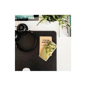 Husa Huawei P10 Ringke MIRROR SILVER + Bonus folie display