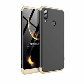 Husa Huawei P20 Lite GKK 360