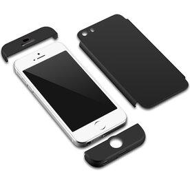 Husa iPhone 5/5s/SE GKK 360
