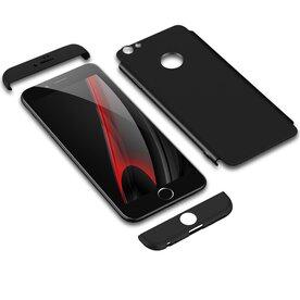 Husa iPhone 6 Plus / 6s Plus GKK 360 Logo Cut