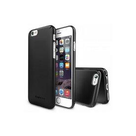 Husa iPhone 6 Ringke SLIM NEGRU