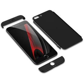Husa iPhone 7 Plus GKK 360