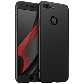 Husa iPhone 7 Plus GKK 360 Logo Cut