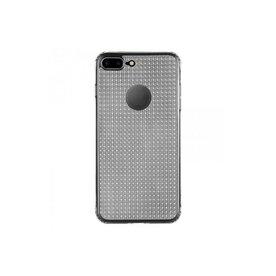 Husa iPhone 7 Plus / iPhone 8 Plus Benks Magic Diamond TRANSPARENT
