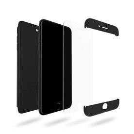 Husa iPhone 8 Plus GKK 360