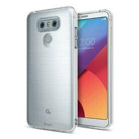 Husa LG G6 Ringke Air Clear