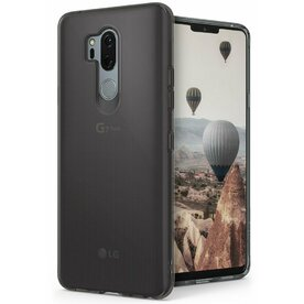 Husa LG G7 ThinQ Ringke Air