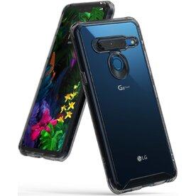 Husa LG G8 ThinQ Ringke FUSION
