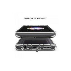 Husa OnePlus 5 Ringke FUSION CLEAR