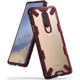 Husa OnePlus 7 Pro Ringke FUSION X
