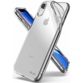 Husa Ringke Air iPhone Xr