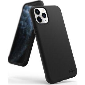 Husa Ringke Air S iPhone 11 Pro Negru