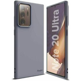 Husa Ringke Air S Samsung Galaxy Note 20 Ultra