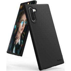 Husa Ringke Air S Samsung Galaxy Note 10 / Note 10 5G