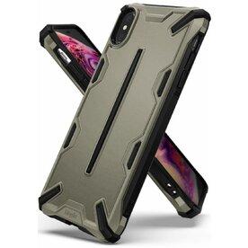 Husa Ringke Dual X iPhone X/Xs