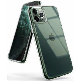 Husa Ringke Fusion iPhone 11 Pro