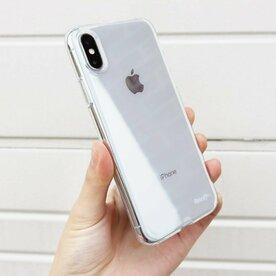 Husa Ringke iPhone X/Xs Air Clear